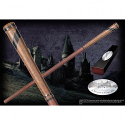 Harry Potter Luna Lovegood Zauberstab