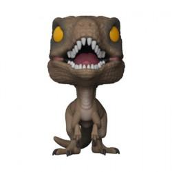 Pop Movies Jurassic Park Tyrannosaurus Rex