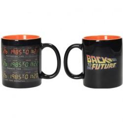 Tasse Assassins Creed 10 years Mug (1 Stk)