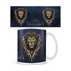 Tasse Warcraft The Horde Mug