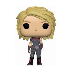 Pop Bobble Marvel Gwenom