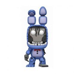 Pop ECCC 2018 Comics Saga Prince Robot IV Edition Limitée