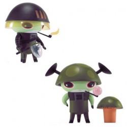 NAAL Vert
