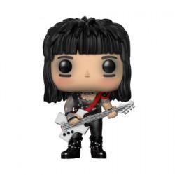 Pop Rocks Alice Cooper