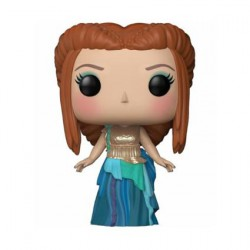 Pop Disney A Wrinkle in Time Mrs. Who