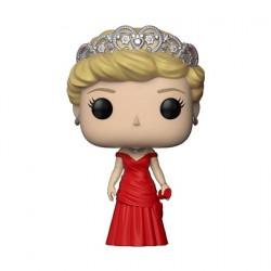 Pop Disney Princess Aurora Chase Edition Limitée