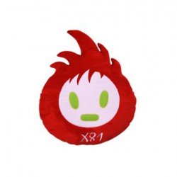 Peluche X81