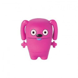 Uglydoll Ket par David Horvath