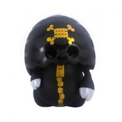 Kaniza Mad Cappa (15 cm)