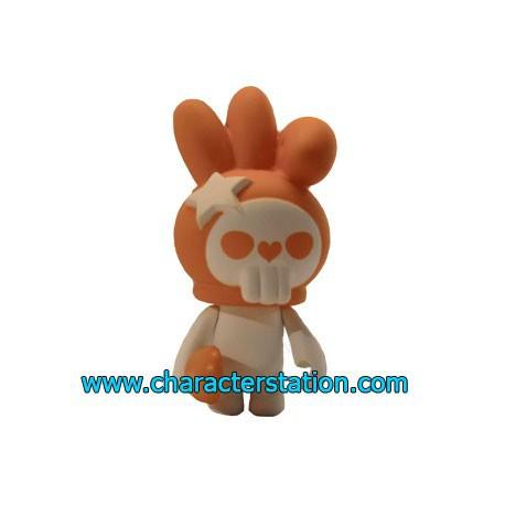 Fuluto Skull Rabbit : 16