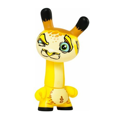"""Dunny 2012 : D. Ross """"Scribe"""""""
