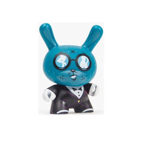 Display Dunny series Evolved (20 pcs)