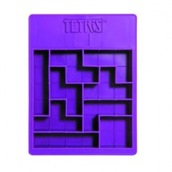 Ice Cube : Tetris