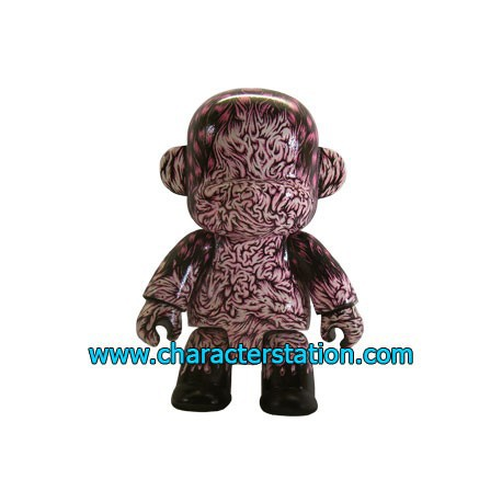 Qee Monkey : Dr.Acid
