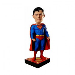 DC Originals Superman Headknocker