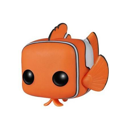 POP Disney: Finding Nemo - Nemo Vinyl