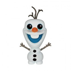 Pop! Disney Frozen Olaf