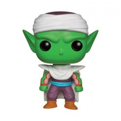 POP! Anime: Dragonball Z Piccolo