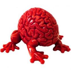 Jumping Brain :
