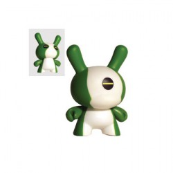 Dunny series Horvath : 3 (ohne box)