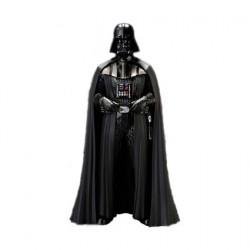 Star Wars The Empire Strikes Back - Darth Vader Art FX +
