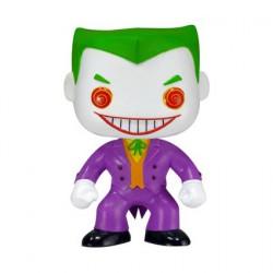 POP Heroes Vinyl: The Joker