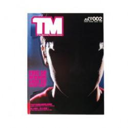 TM Magazine 002