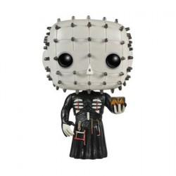 Pop! Movies: Hellraiser - Pinhead