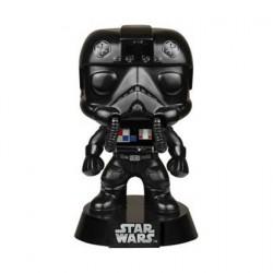 Pop! Movies: Star Wars - Tie Fighter