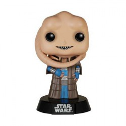 Pop! Movies: Star Wars - Bib Fortuna