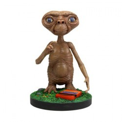 E.T. Extreme Headknocker
