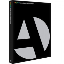 Graphis Advertising Annual 2009