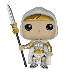 Pop! Games: Magic The Gathering - Elspeth Tirel