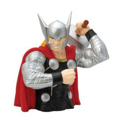Tirelire Marvel Thor