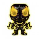 Pop! Marvel Ant-Man - GITD Yellowjacket Limited Edition