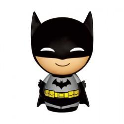 Pop TV Gotham Bruce Wayne