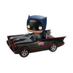 Vinyl Sugar Dorbz: Batman Series 1 - Batman 6 inch