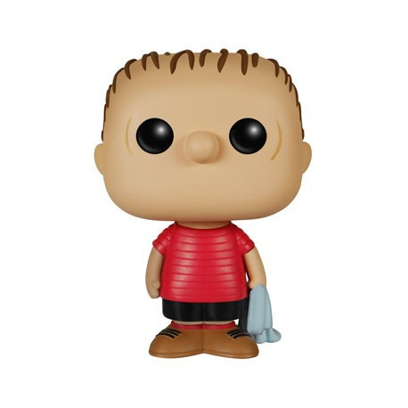 Pop! DC: The Flash TV Series - The Flash