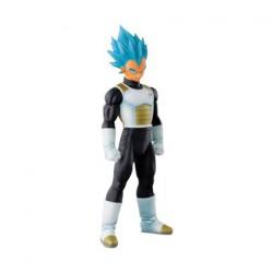 Dragonball Z Son Goku 25 cm