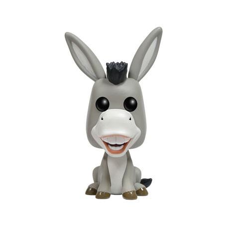 Occasion/Soldes  Disney Shrek Dreamworks Figurine 90  Priceminister, Fnac,