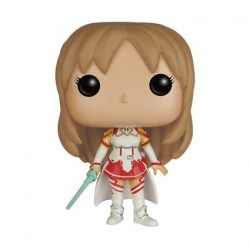 Pop! Anime Sword Art Online Asuna