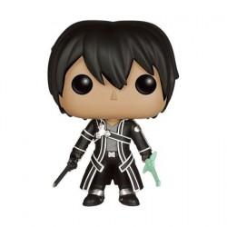 Pop Anime Sword Art Online Asuna