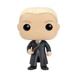 Pop! Harry Potter Series 2 Draco Malfoy