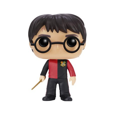 Pop! Harry Potter Series 2 -