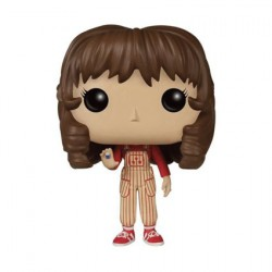Pop! Dr. Who Series 2 - Sarah Jane Smith