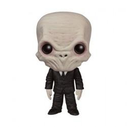 Pop Dr. Who Série 2 -