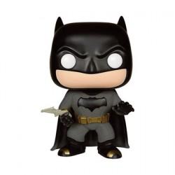 Pop! DC Batman vs Superman - Batman