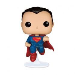 Pop DC Batman vs Superman -