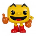 Pop Games Pac Man (Rare)