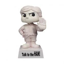 Star Wars : Yoda Man